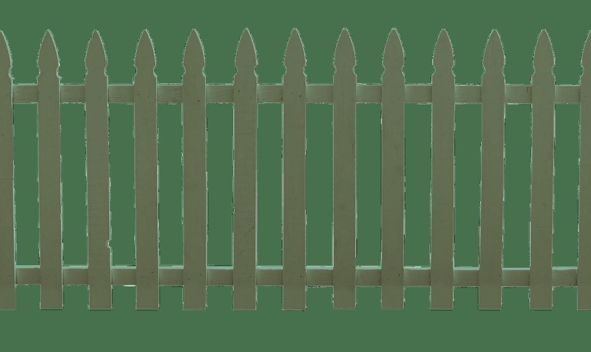 Field alternative design plywood. Fence clipart barn fence