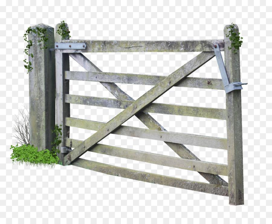 Home cartoon transparent clip. Fence clipart barn fence
