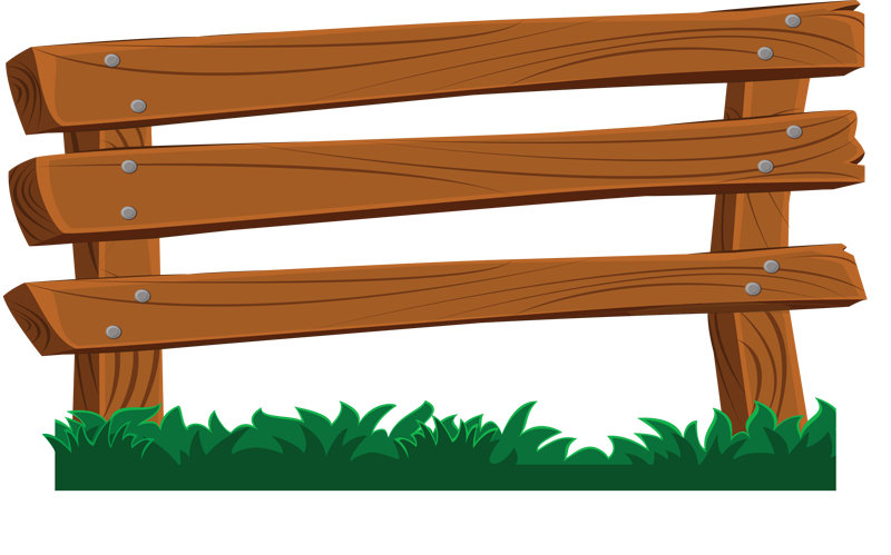 collection of ranch. Fence clipart barnyard