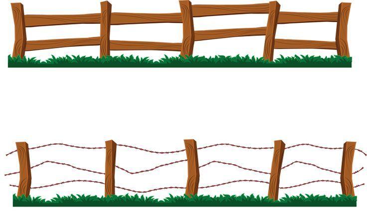 Fence clipart barnyard. Afbeeldingsresultaat voor tuinpoortje decoration