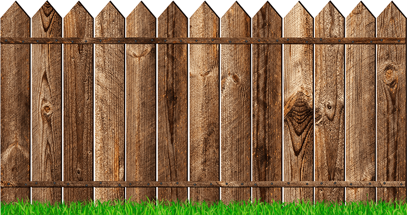 Png transparent images pluspng. Fence clipart beautiful fence