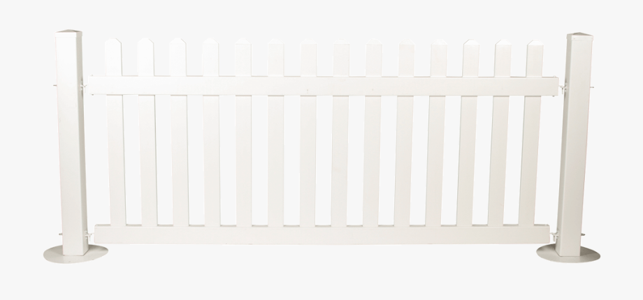 Fence clipart beautiful fence. White picket png sephora