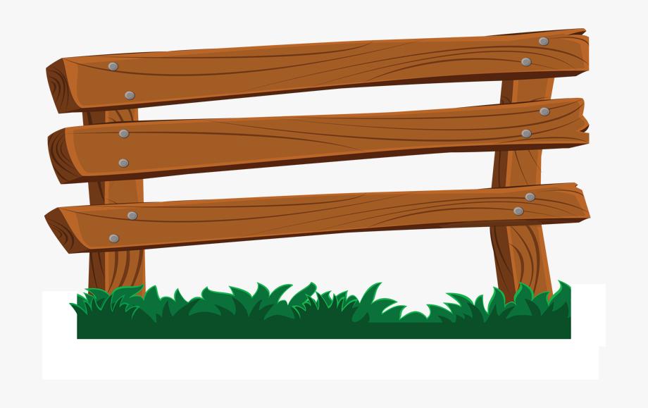 Fence clipart cowboy fence. Clip art cliparts
