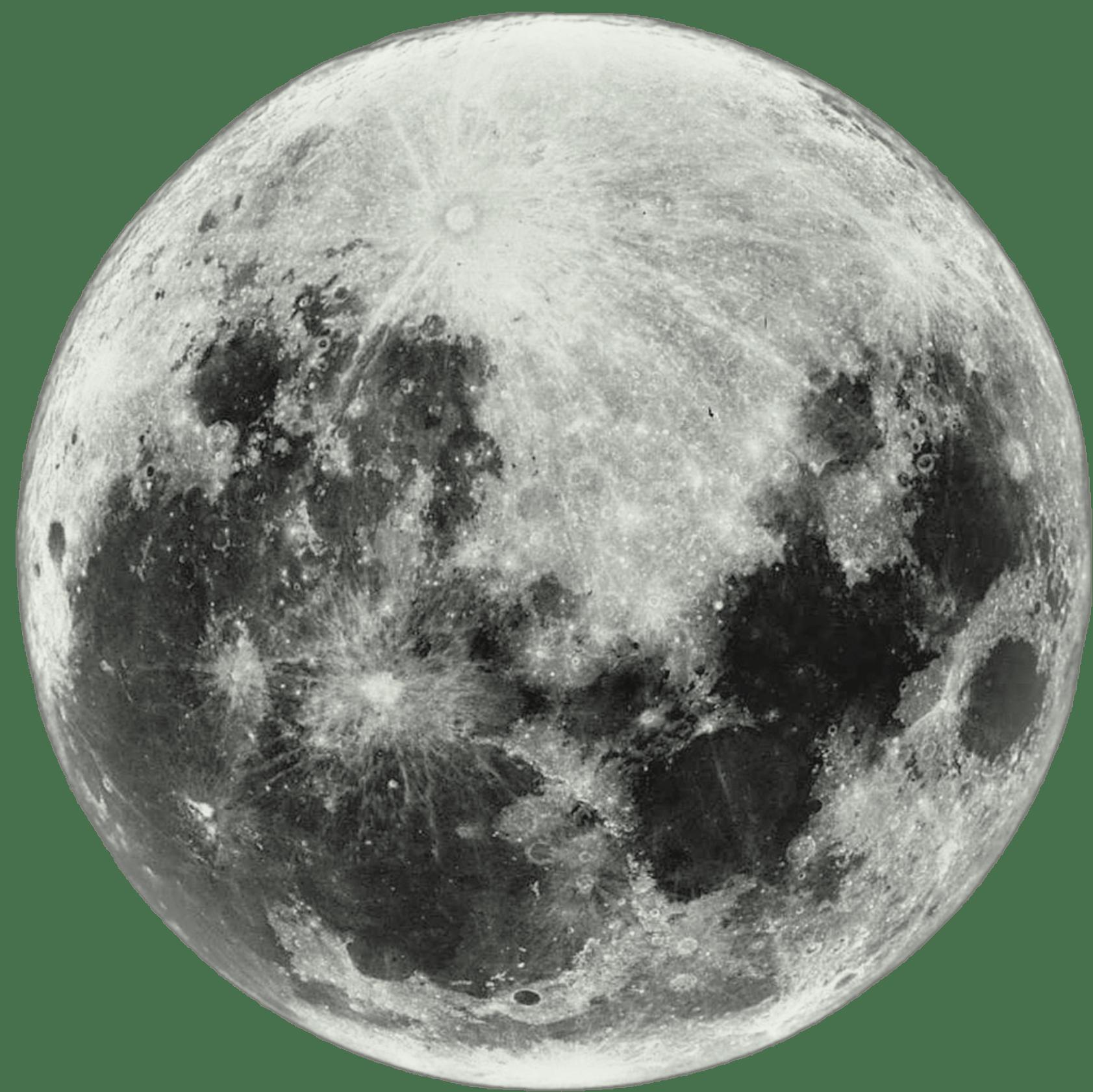 Clipart moon creepy. Free