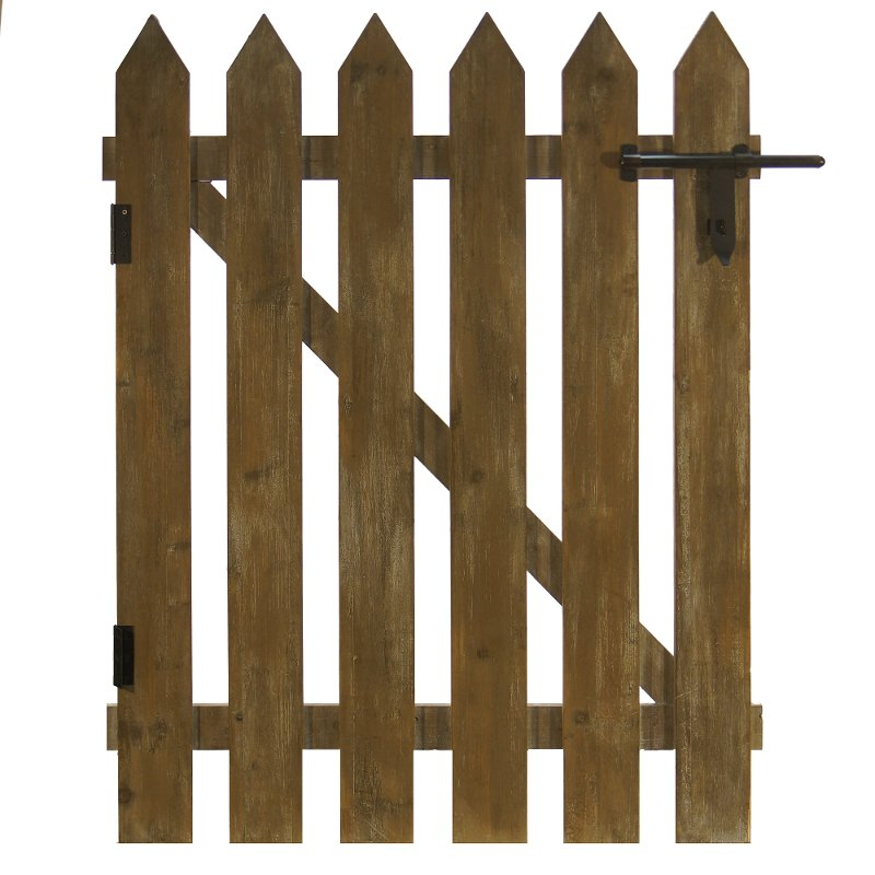 Resolution wood wall . Fence clipart decorative fence