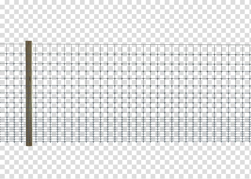 Fence clipart electric fence. Mesh wire chain link