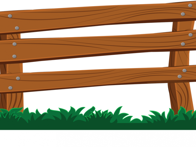 Fence clipart farming. Free ground farm download