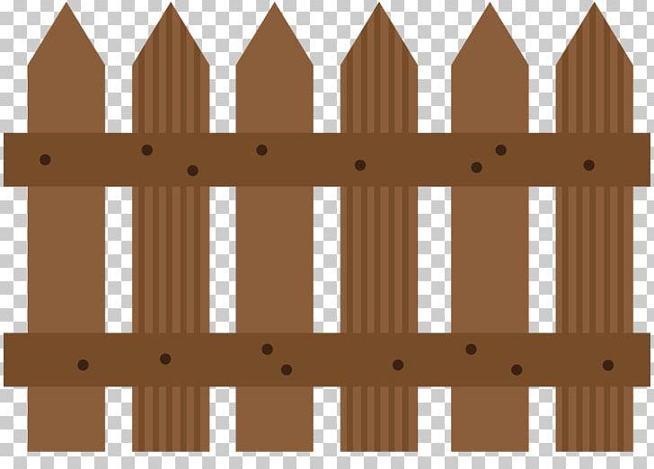 Fazenda png angle clip. Fence clipart farming