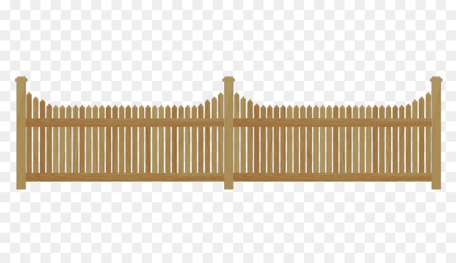 House cartoon wood transparent. Fence clipart fence design