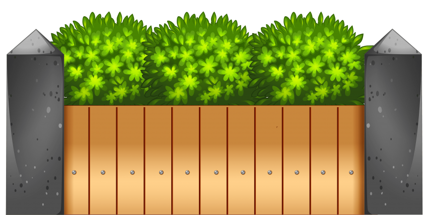 Fencing clipart wooden gate. Fence png free images