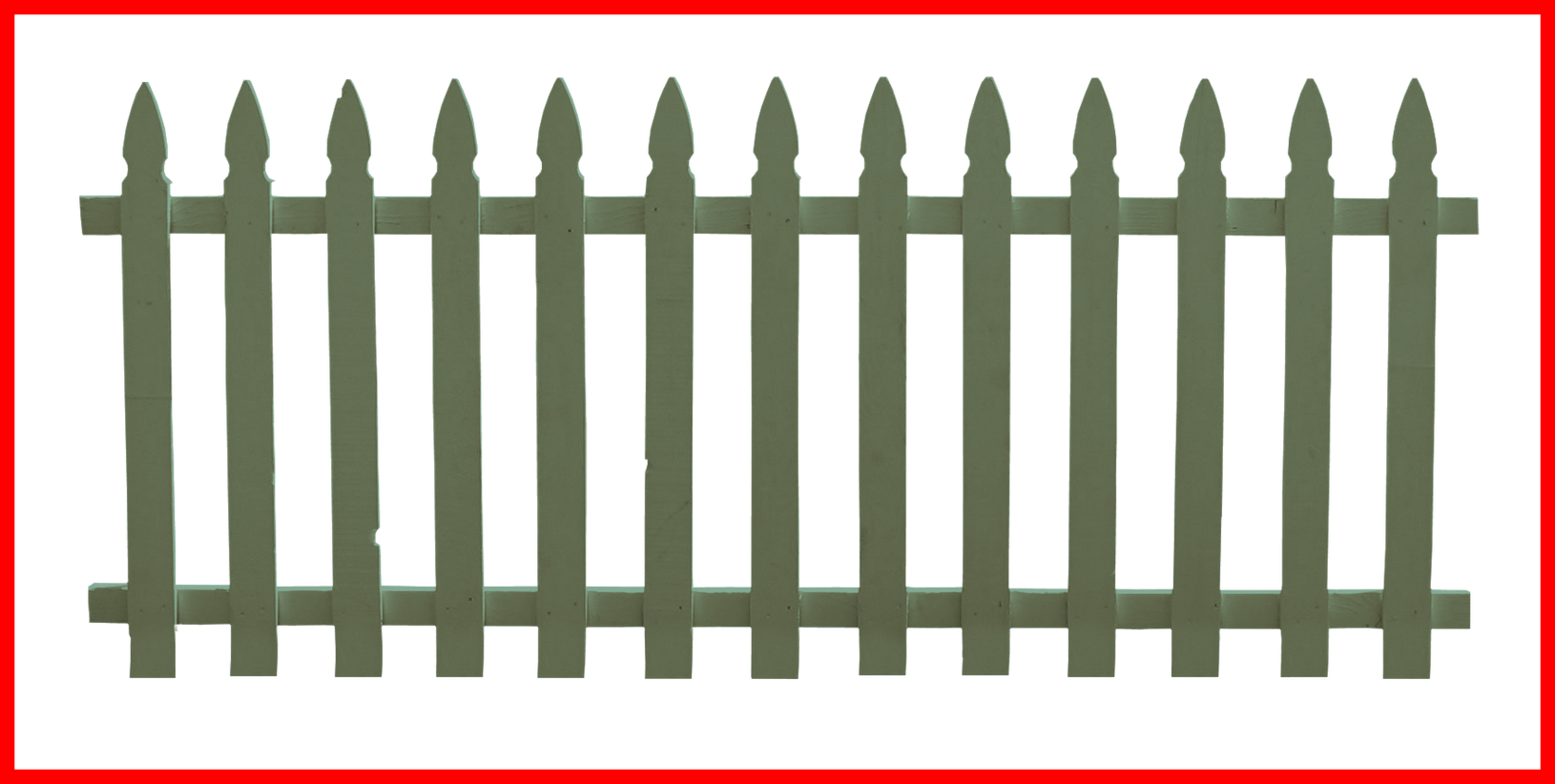 Fencing clipart fence panel. Astonishing picket panels planed