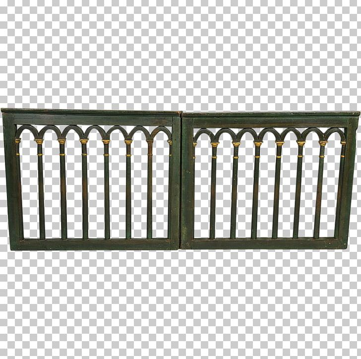 Fence pickets angle png. Fencing clipart fench