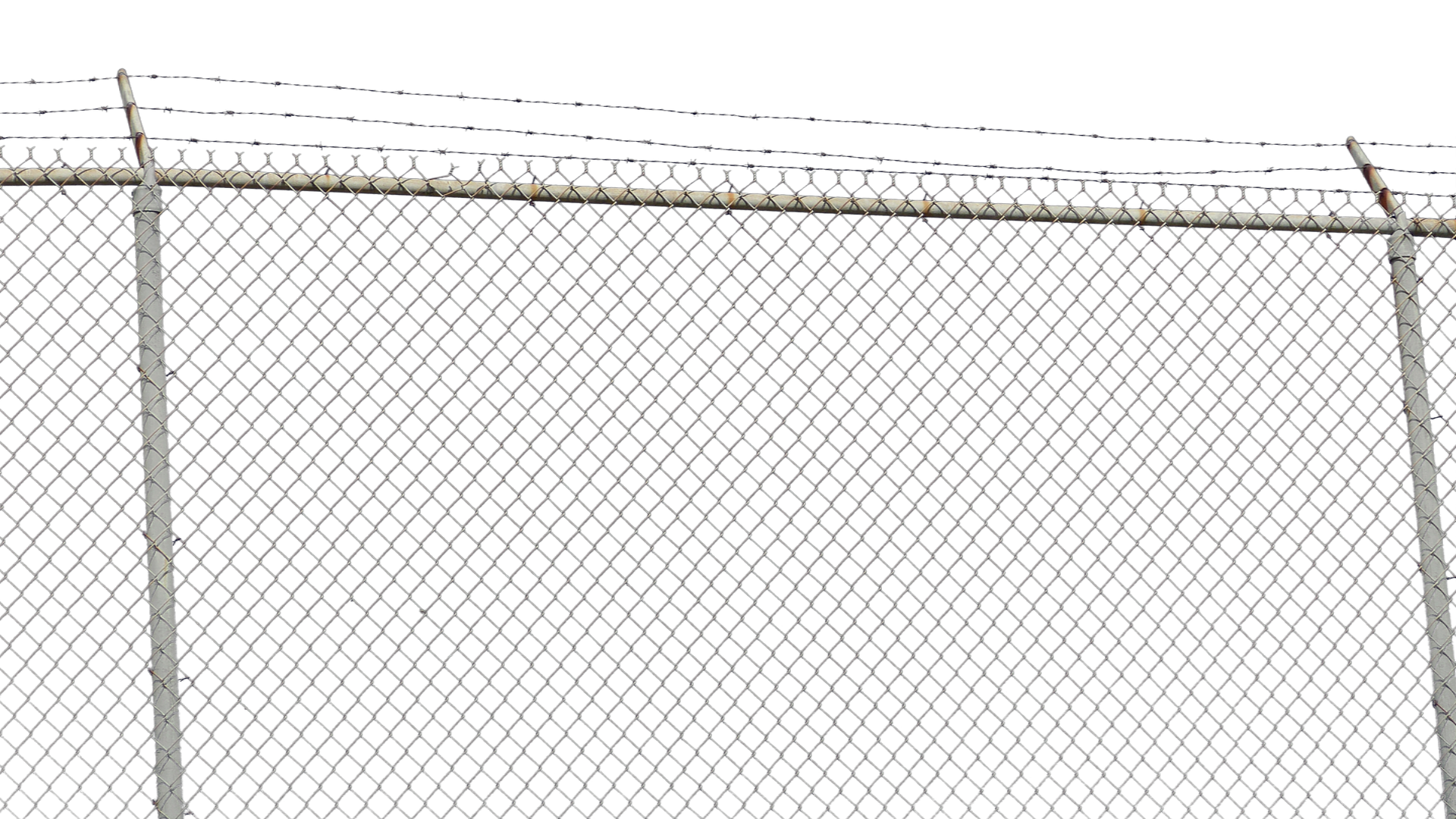 Fencing clipart fens. Fence iron mesh wire