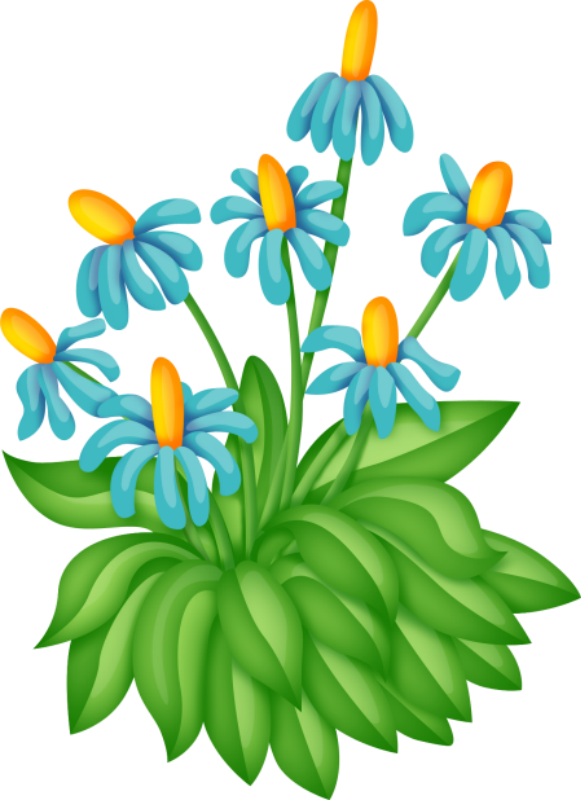 Fence clipart flower drawing. Flowers flores bloemen png