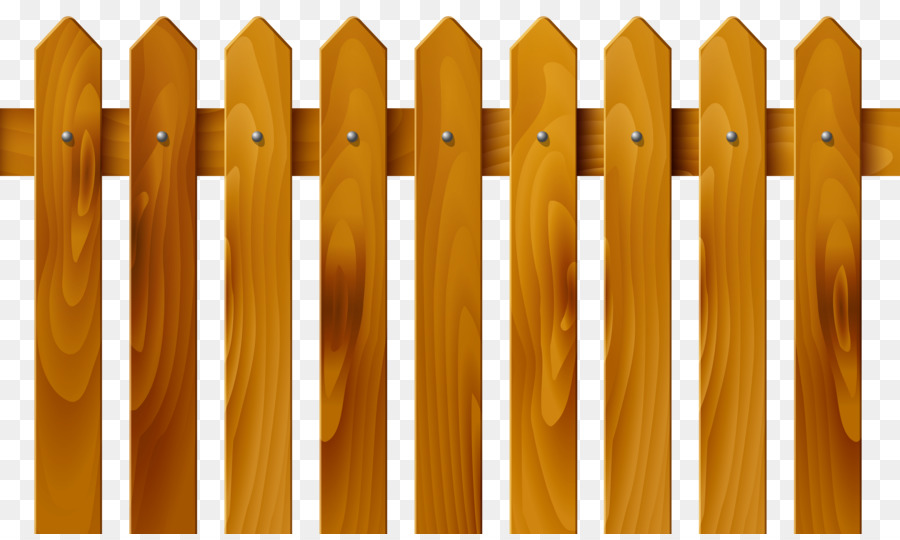 Wood background garden transparent. Fencing clipart fence panel