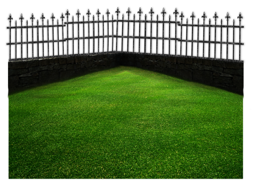Grass png images free. Fencing clipart fens