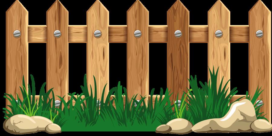 Fence clipart grasss. Grass background wood transparent