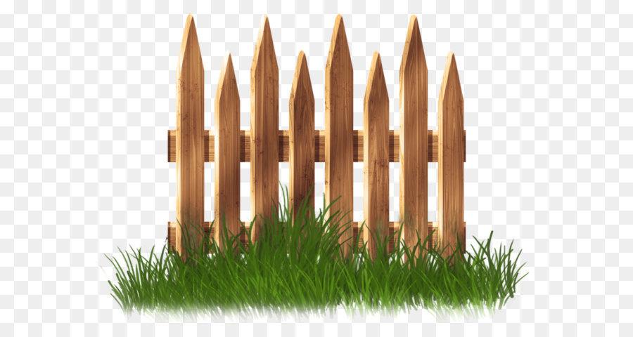 Fence clipart grasss. Grass flower png download