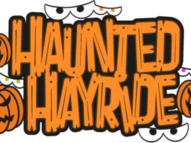 Free on dumielauxepices net. Fence clipart haunted house