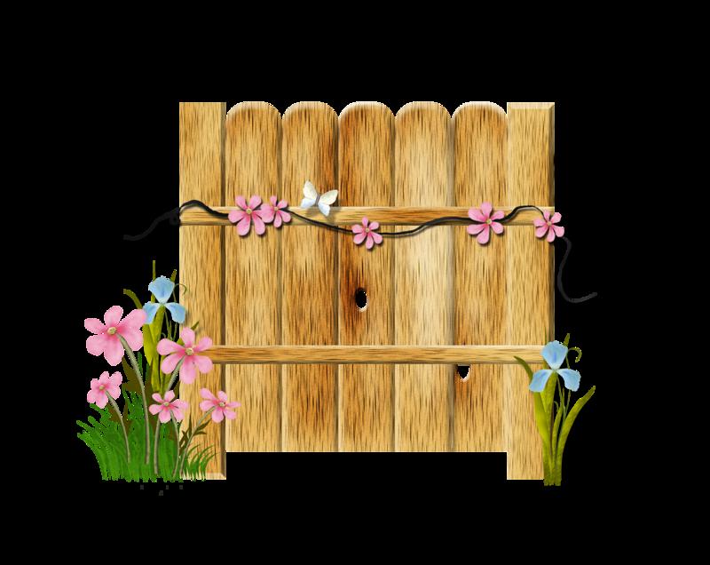 c e b. Gate clipart rock garden