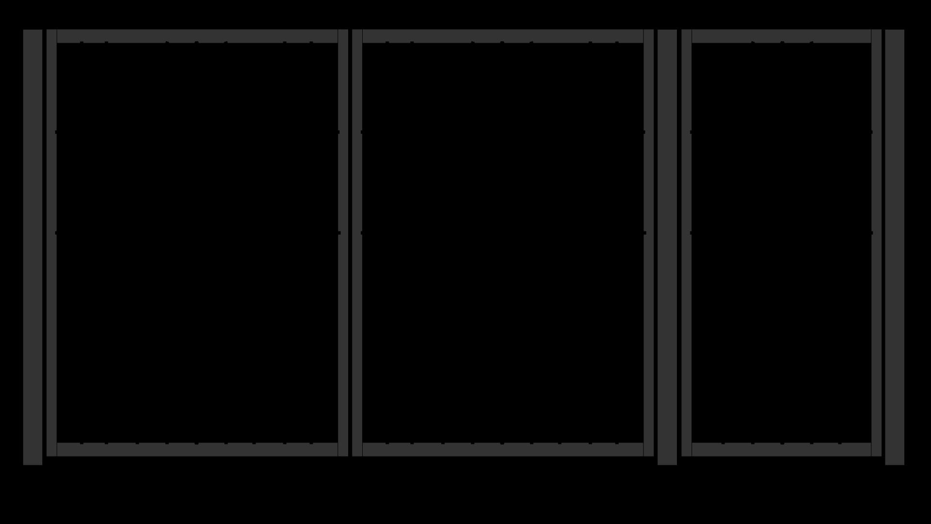Gate clipart metal bar. Image result for art