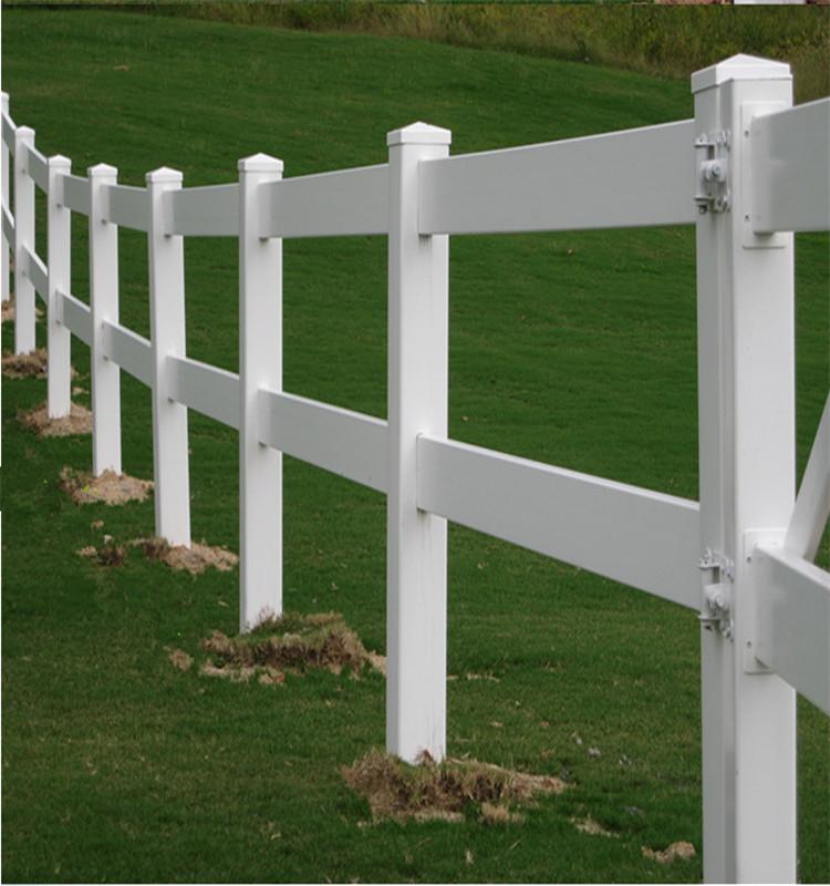 Fence clipart pasture fence. Download split rail