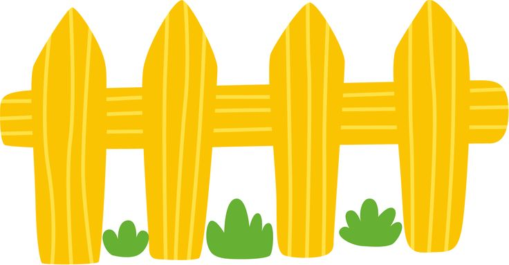 Free download best on. Fence clipart pasture fence