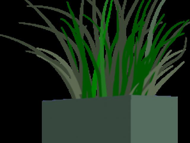 Fence clipart planter box. Cliparts free download clip