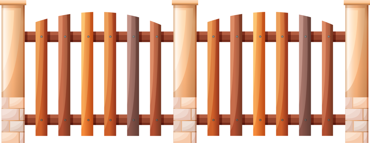 soloveika cliparts pinterest. Fence clipart pool fence