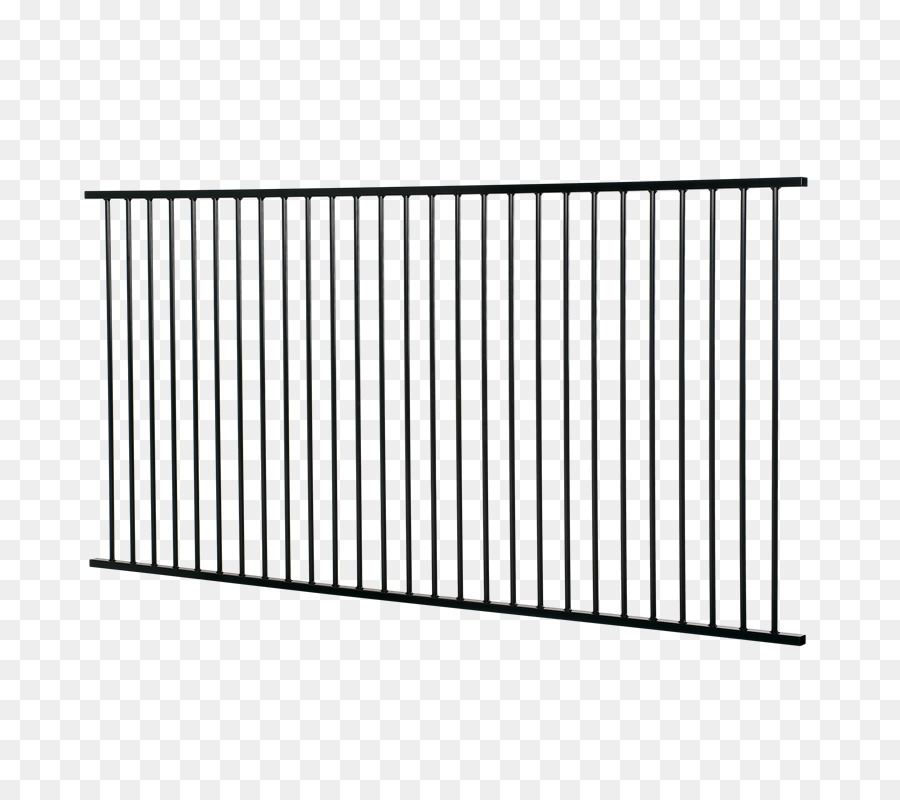 Warehouse cartoon png download. Fence clipart pool fence