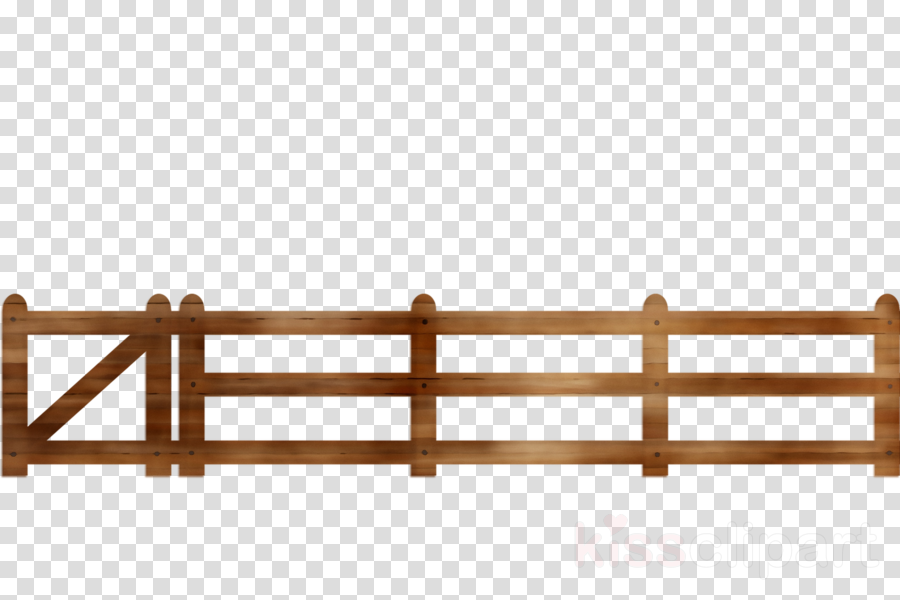 Fence clipart rectangle, Fence rectangle Transparent FREE ...