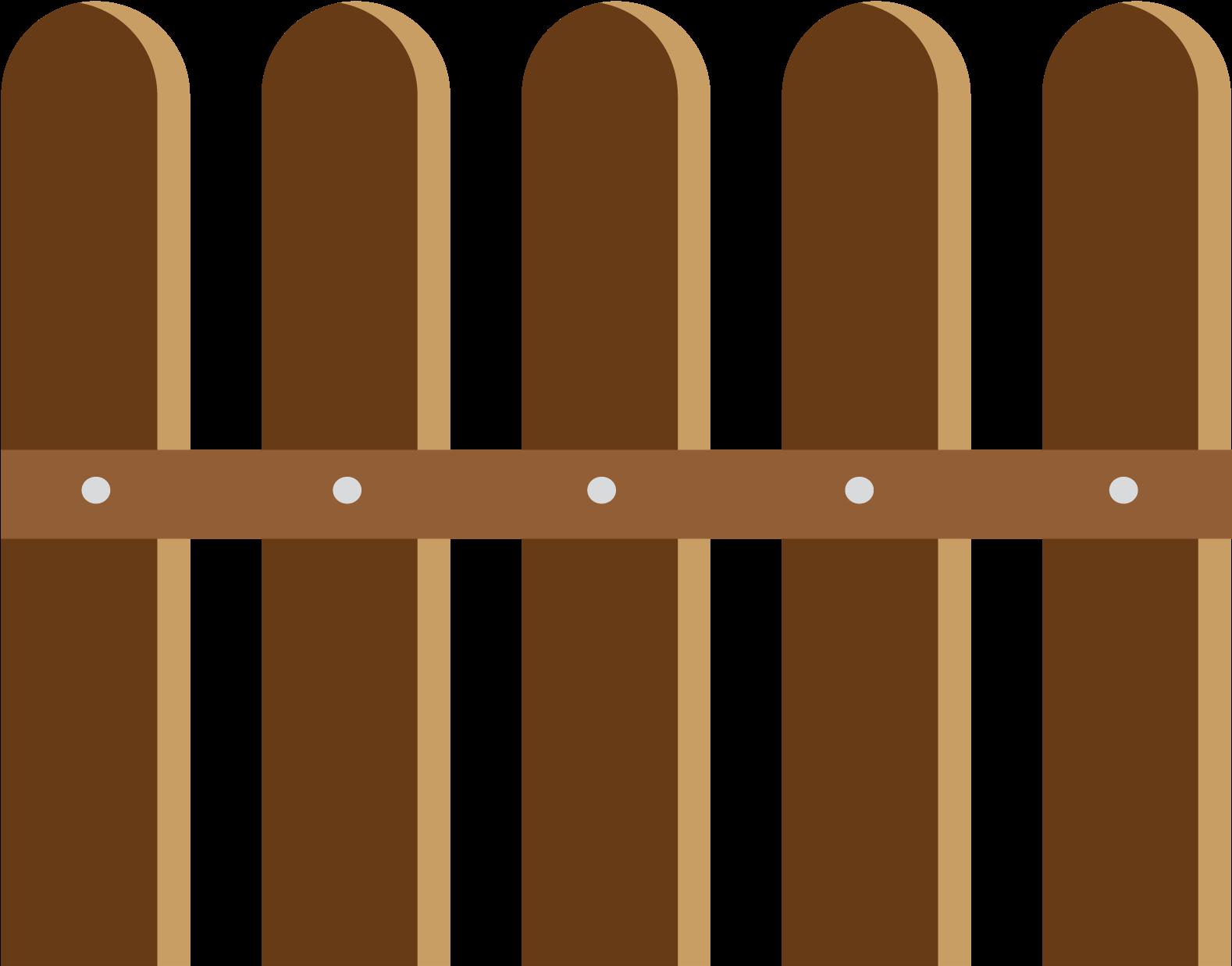 Fence clipart rustic fence. Coisas de fazendinha png