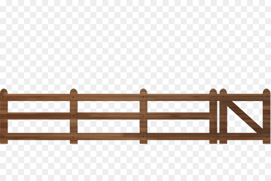 Fence clipart split rail fence. Wood background furniture product