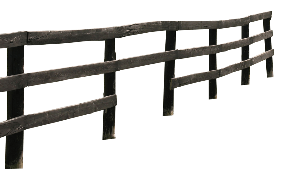 Fence clipart transparent background. Wood png stickpng download