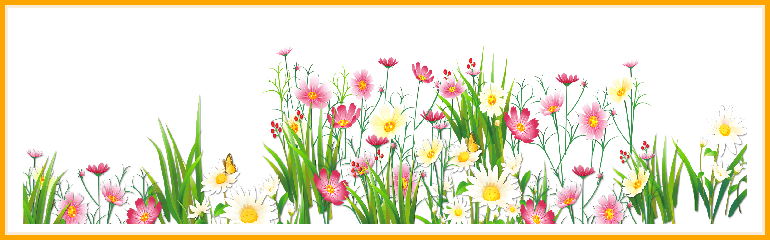 Outdoors clipart strip grass. Amazing with transparent png