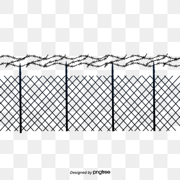 Wire png psd and. Fence clipart vector