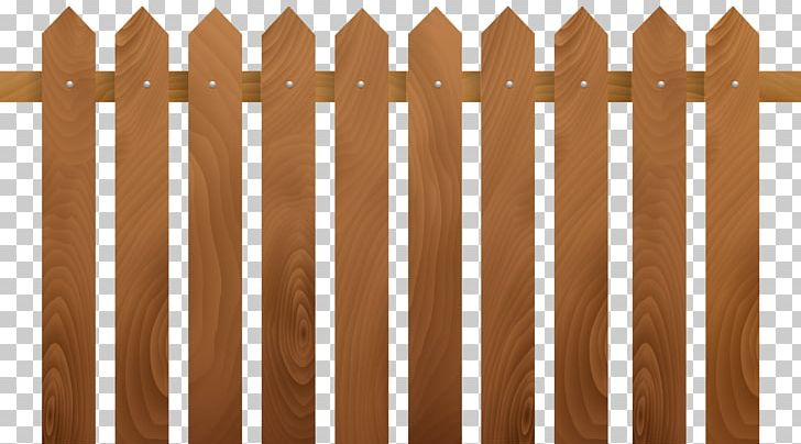 Fence clipart wallpaper. Picket png angle animation