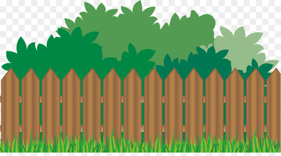 Download free png minimalism. Fence clipart wallpaper