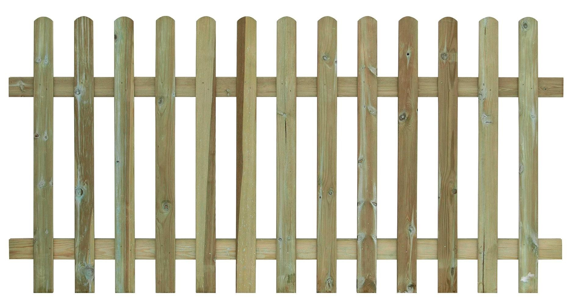 Fencing clipart fence panel. Free picket download clip