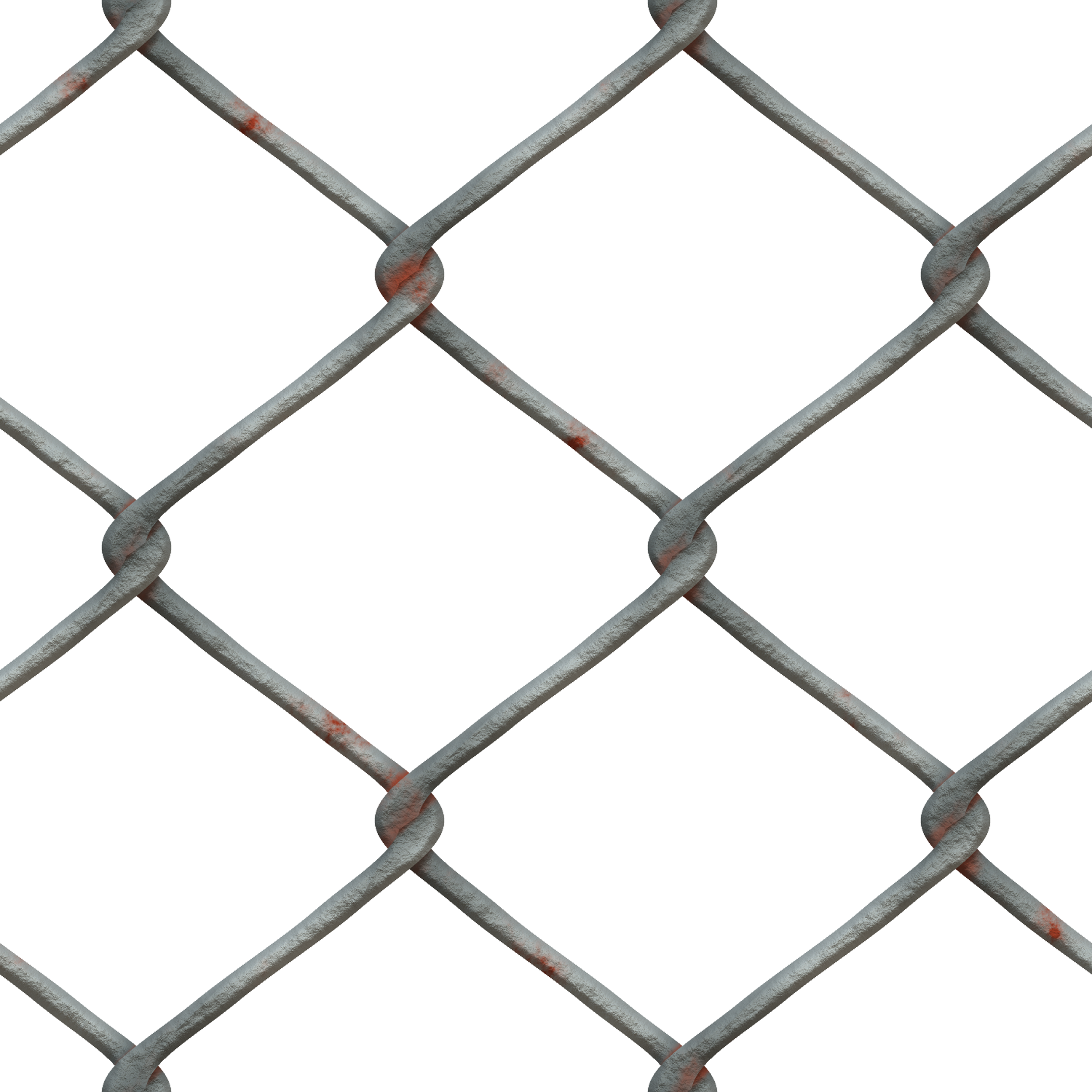 Download free png transparent. Fence clipart wired fence