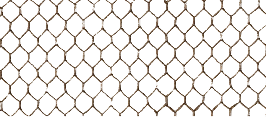 collection of fencing. Gate clipart barbed wire