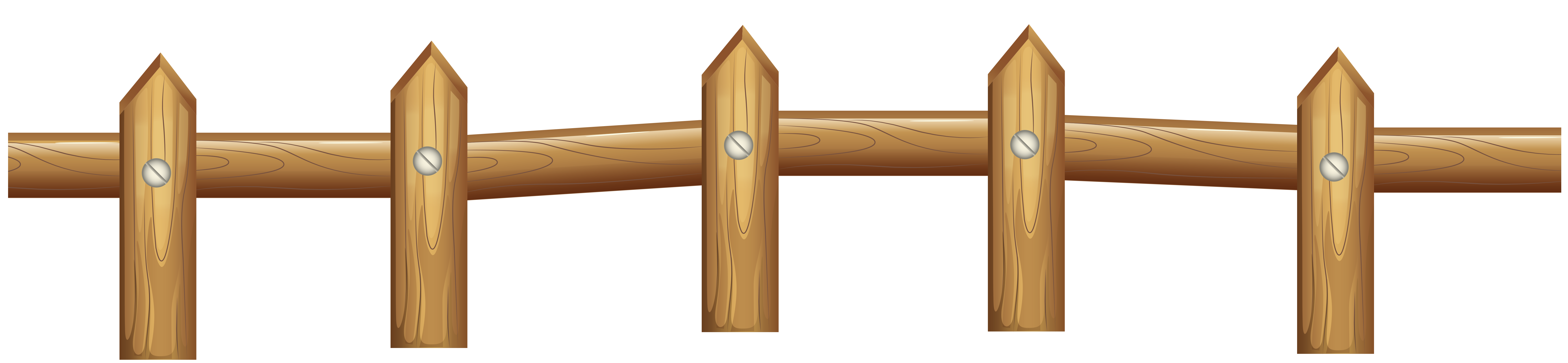 Fence clipart wood fence.  collection of transparent