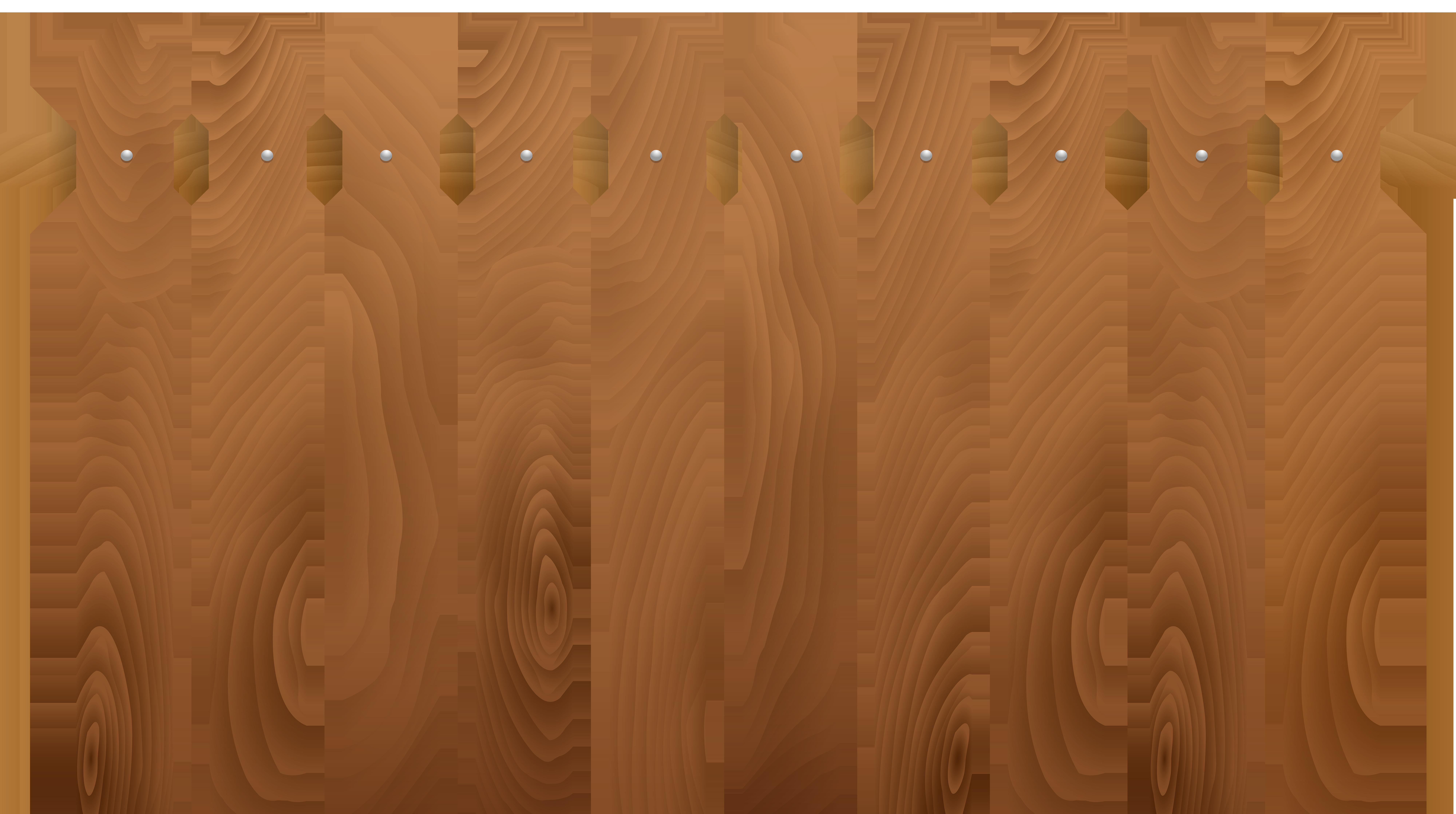 Wooden transparent clip art. Fence clipart wood fence