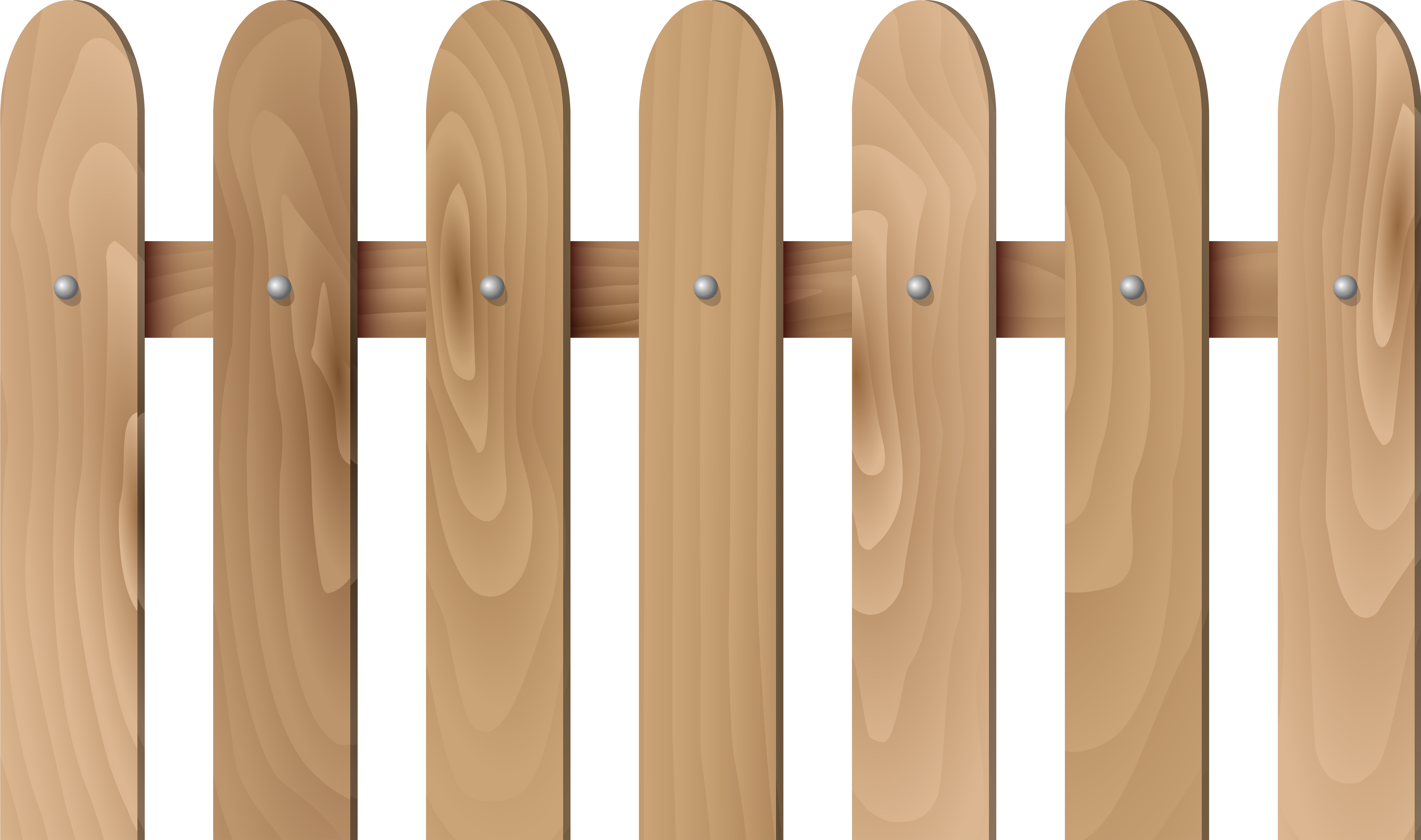 Fencing clipart wood fence. Hd wooden png