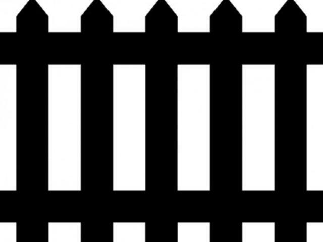 Free fence download clip. Fencing clipart boundary