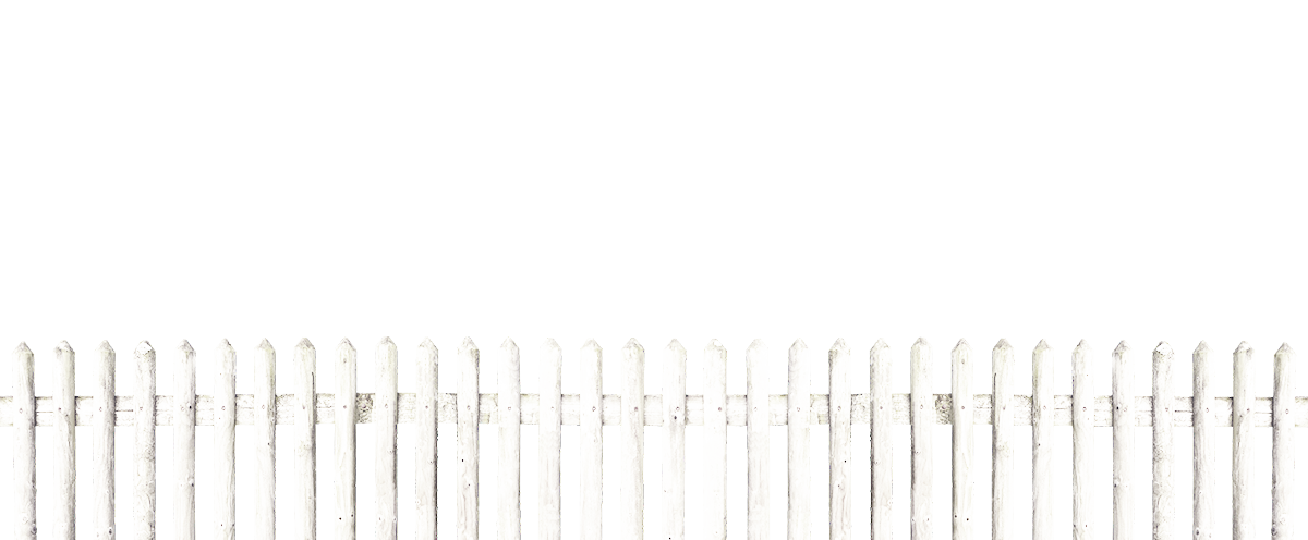 Sales and installation albany. Fencing clipart broken fence