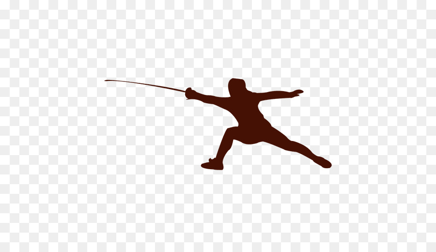 fencing clipart fance