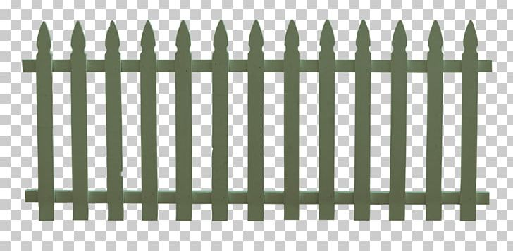Picket garden synthetic the. Fencing clipart farm fence