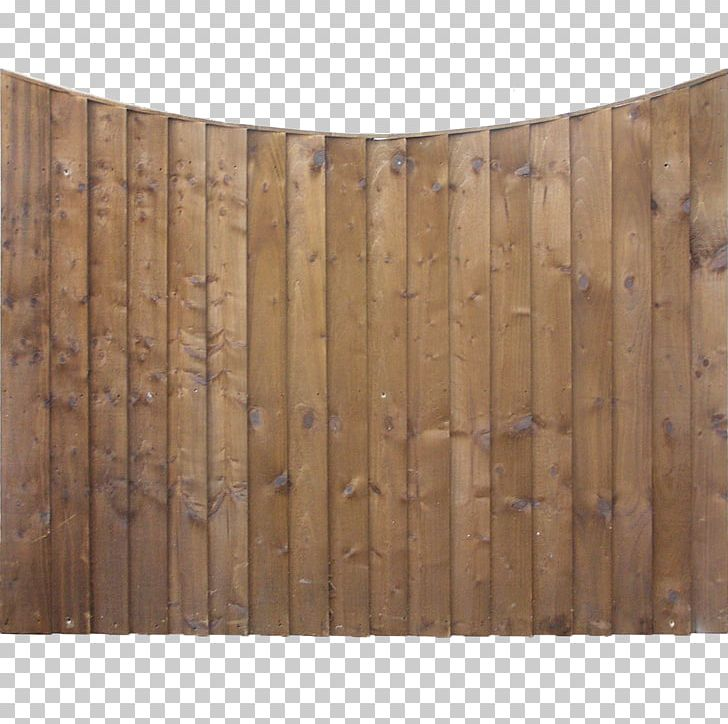 Ascot derby trellis wall. Fencing clipart fence panel