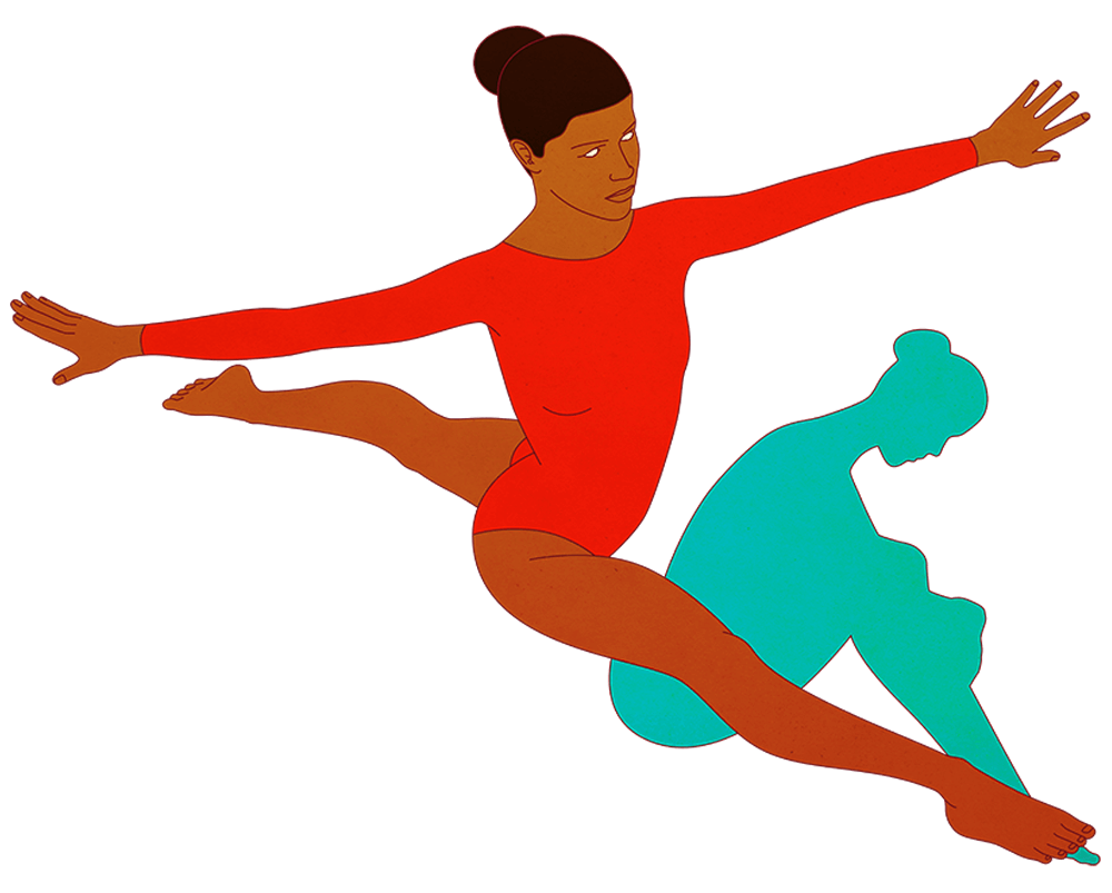 The alternates victory journal. Fencing clipart olympic athlete